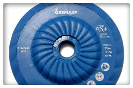 flap_gremasp_Z127